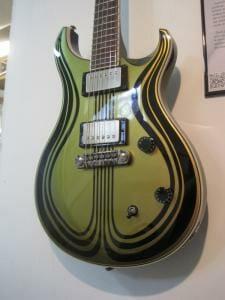 4739CS-chameleon-pearls-guitar