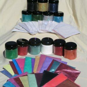 Pro Painter Pack - 50 of our Best Sellers
