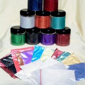 Mini Pro Painter Pack - 25 of our Best Sellers